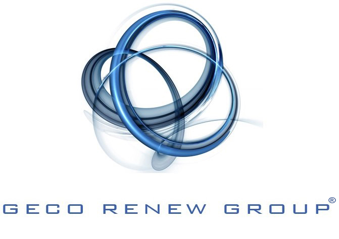 GECO RENEW GROUP